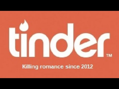 Online Dating Fails #2