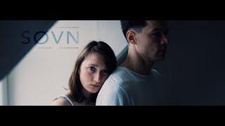 Sleep (Søvn) Danish feature film