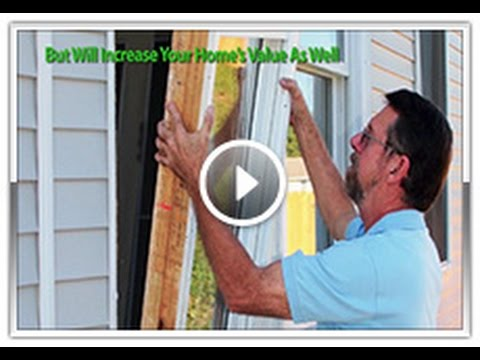 Tips for home window installation contractor in wichita kansas
