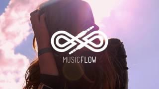 JACOB BELLENS - Untouchable (Addal Remix)