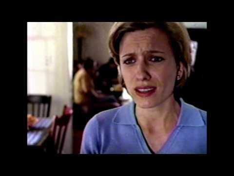 Bud Light Commercial - 1998