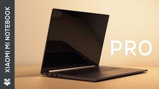 "The REALLY GOOD Windows ""MacBook"" Pro! $899"