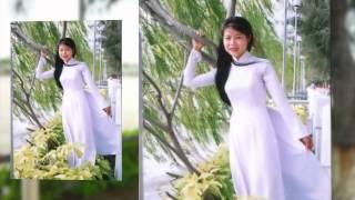 Dung Nhac Chuyen Dau Long Phi Nhung 74123