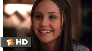 What a Girl Wants (3/9) Movie CLIP - Coco Pops (2003) HD