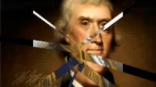 Ballad of Thomas Jefferson