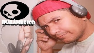 Audífonos Skullcandy Uproar Wireless Bluetooth Unboxing & Review | Escuchando Con Skullcandy