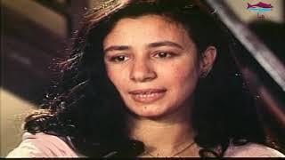 فيلم جمال عبد الناصر ـ بطولة خالد الصاوي - عبلة كامل - هشام سليم كامل HD