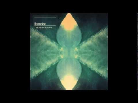 Bonobo - Don't Wait