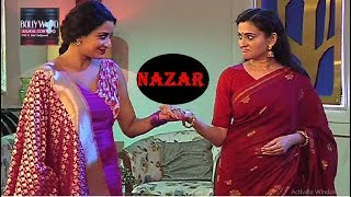 Today Episode - Nazar - 19 July 2019 Upcoming Twist and Latest News