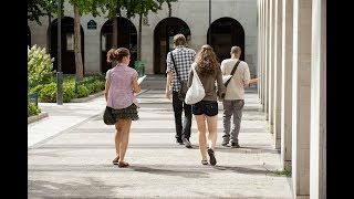 Anxious about debt, Generation Z makes college choice a financial one