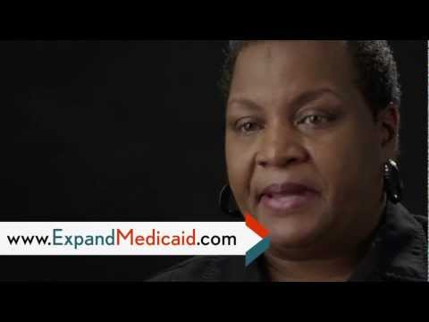 Why Medicaid Expansion is Needed in Michigan