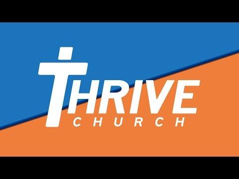 Pastor Dewayne - Difficult Bosses