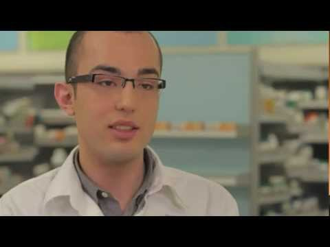 Pharmacy Assistant Career at Shoppers