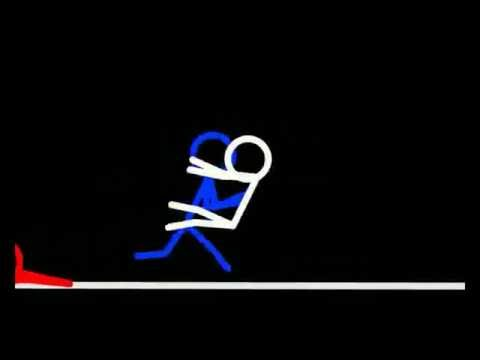 stick fighter(android app)stickman fight 8