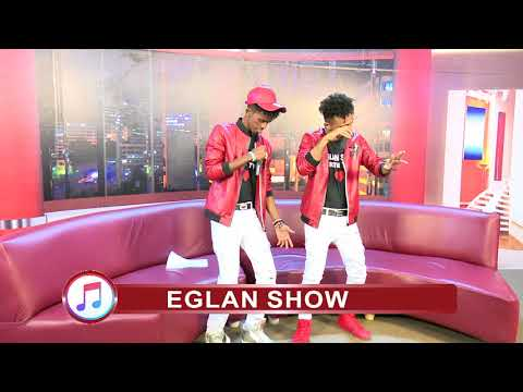 XIDIGAHA SOMALI TV Free Download In MP4 and MP3