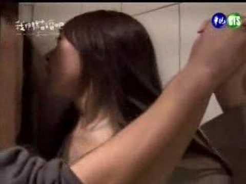 Xxx Mp4 Marry Me Funny Kisses Ep 15 3gp Sex