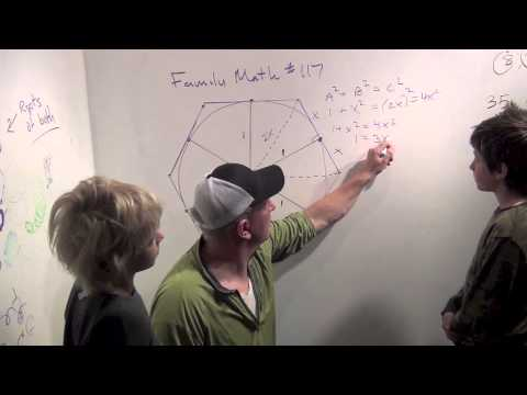 FamilyMath117c
