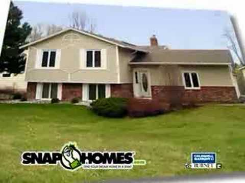 Foreclosure and Bank Owned Homes