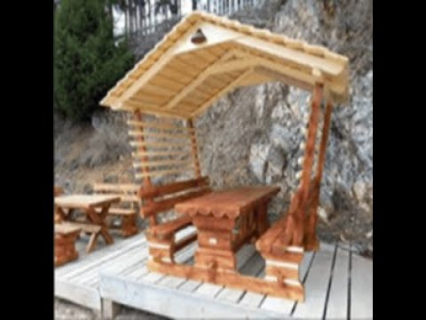 Fine Woodworking, Projects, Plans, How-To, Workshop, Tools, Materials, OH