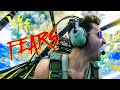 Facing My Biggest Fears  Scorpions, Spiders, Planes + More  Doctor Mike mp3