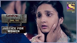 Crime Patrol | जुनून | Justice For Women