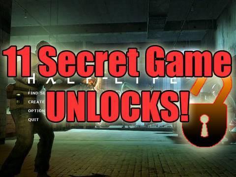 11 Free Steam Games incl Half Life 2: DM, Americas Army & more!