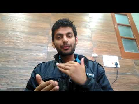(Easy Loan) Home Credit Personal (Mini) Loan Eligibility, Features & charges, Interest Rate in Hindi