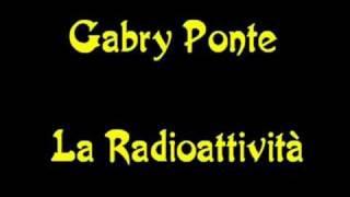 Gabry Ponte - Dottor Jekyll and Mister DJ - PakVim net HD