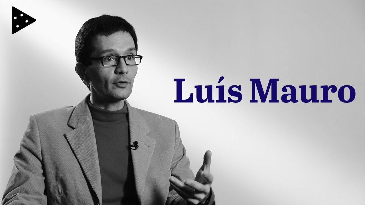 AFETO, AUTOCONHECIMENTO, VIVER EM SOCIEDADE...   O Melhor de Luís Mauro Sá Martino