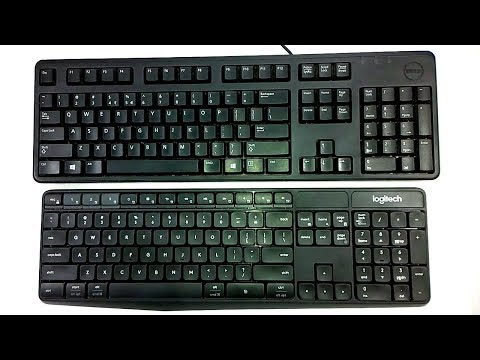 LOGITECH K375s full-size WIRELESS KEYBOARD (supports both Bluetooth and unifying)
