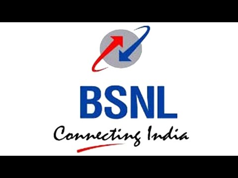 BSNL: Starts Free roaming today
