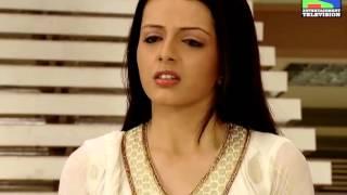 Byaah Hamari Bahoo Ka - Episode 99 - 12th October 2012
