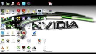 Cracking hash using Hashcat - PakVim net HD Vdieos Portal