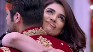 Kundali Bhagya - Ep 424 - Best Scene - Feb 19, 2019   Zee TV