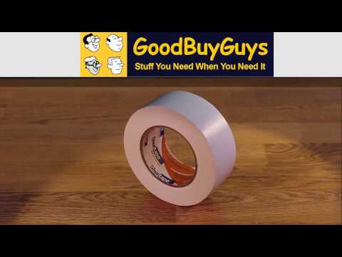 How To Remove Gym Floor Tape