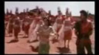 Gentleman - Roop Suhana Lagta Hai