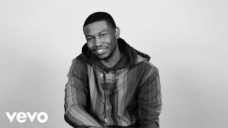 Nick Grant - Rhyme and Reason: The Sing Along