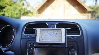 BEST Smart Phone Car Mount (Radmo)