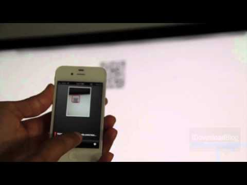 How to Login to Gmail Securely With a QR Code