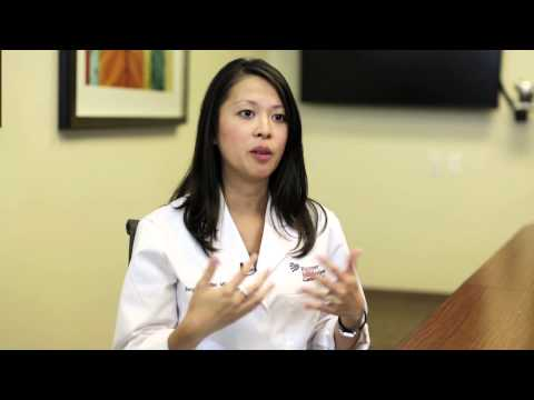 Chances of Developing Lymphedema after Breast Cancer Surgery