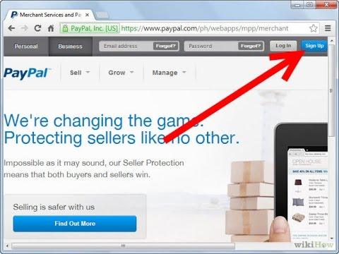 HOW TO WIN EBAY DISPUTE CASE AS A SELLER & GET YOUR MONEY FROM PAYPAL VIDEO