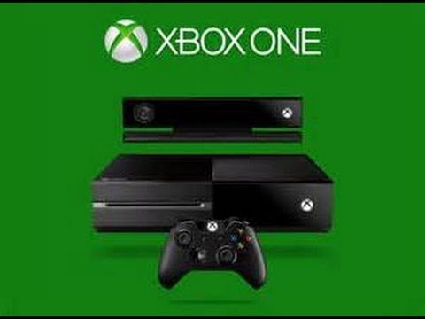 Where to buy an Xbox One NOW