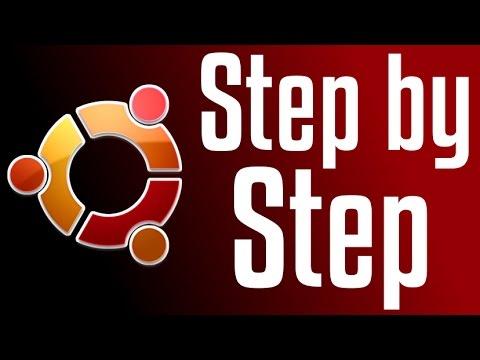 Ubuntu - Apache + Php + Php-Mysql Installation