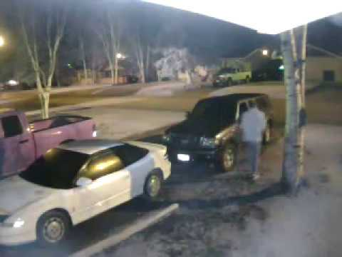 Prince George - Theft from Vehicle Rate Remains High