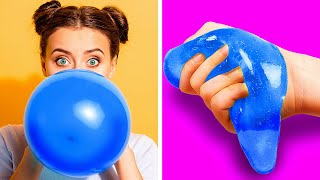 31 USEFUL THINGS YOU CAN CREATE USING EVERYDAY ITEMS