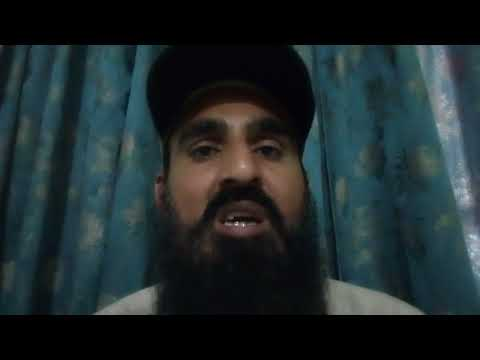 Online Business Idea in Urdu/ Hindi / How to Start a Online Business