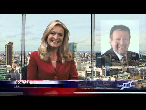 CloudBuy chairman Ronald Duncan bullish on new business pipeline