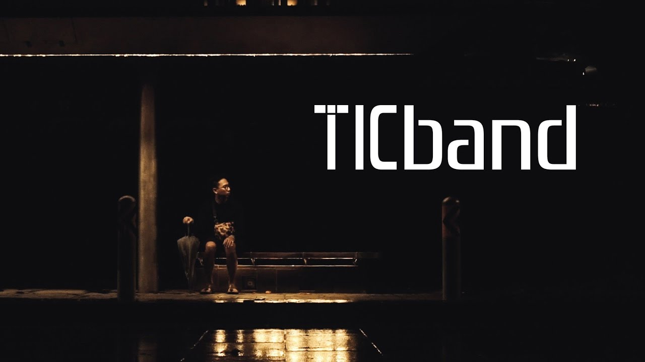 Download TIC Band - Tolong Aku MP3 Gratis