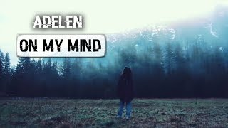 Adelén - Always On My Mind