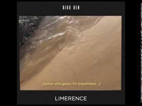 Bido Ben - Limerence